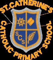St Catherine's Roman Catholic School