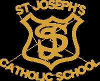 St Joseph's Catholic Primary School, Poole