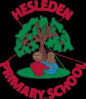 Hesleden Primary School