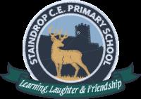 Staindrop CofE Primary School