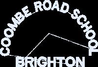 Coombe Road Primary School