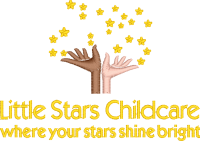 Little Stars Childcare