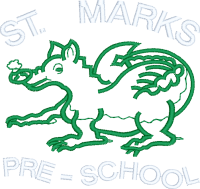 St Marks Preschool