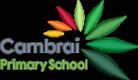 Cambrai Primary School