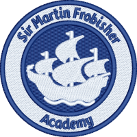 Sir Martin Frobisher Academy