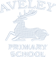 Aveley Primary School