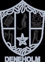 Deneholm Primary School