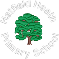 Hatfield Heath Primary School