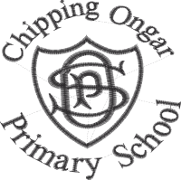 Chipping Ongar Primary School