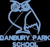 Danbury Park Community Primary School