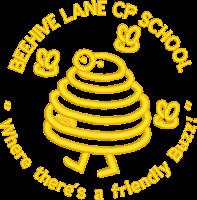Beehive Lane Community Primary School