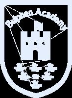 Bulphan Church of England Academy