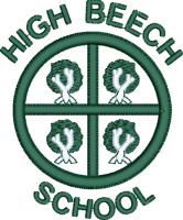 High Beech Church of England Voluntary Controlled Primary School