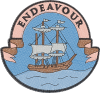 The Endeavour Co-operative Academy