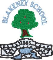 Blakeney Primary School