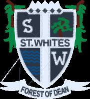 St White's Primary School