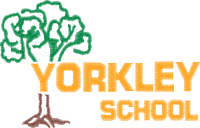 Yorkley Primary School