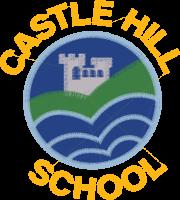 Castle Hill Primary School
