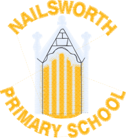 Nailsworth Church of England Primary School