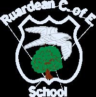 Ruardean Church of England Primary School