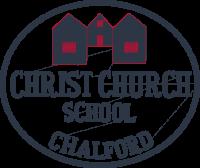 Christ Church Church of England Primary School