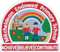 Mitcheldean Endowed Primary School