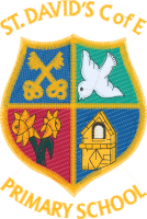 St David's School