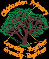 Cliddesden Primary School