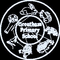 Greatham Primary School