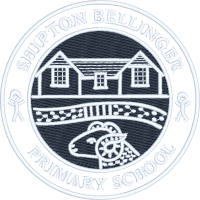 Shipton Bellinger Primary School DFE 2182