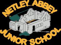 Netley Abbey Junior School