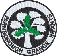 Farnborough Grange Nursery & Infant Community School