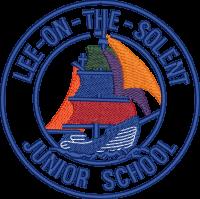 Lee-on-the-Solent Junior School