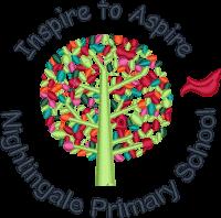 Nightingale Primary School