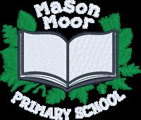 Mason Moor Primary School