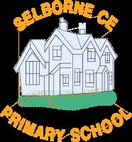 Selborne Church of England Primary School