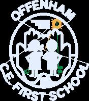 Offenham CofE First School