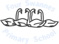 Four Swannes Primary School