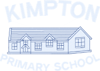 Kimpton Primary School