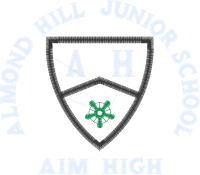 Almond Hill Junior School