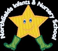 Northfields Infants and Nursery School