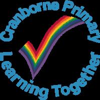 Cranborne Primary School