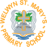 Welwyn St Mary's CofE Voluntary Aided Primary School