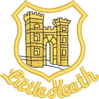 Little Heath Primary School