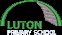 Luton Primary School