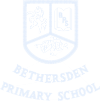 Bethersden Primary School