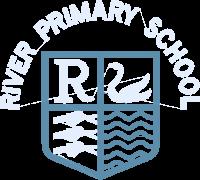 River Primary School
