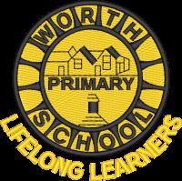 Worth Primary School
