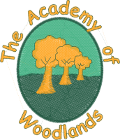 The Academy Of Woodlands