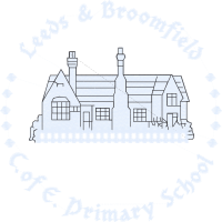 Leeds and Broomfield Church of England Primary School